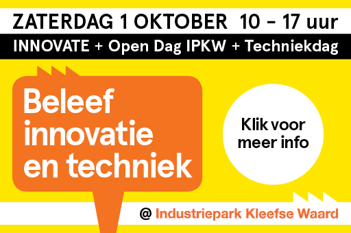INNOVATE 2016 - IPKW - Site Header 1_0